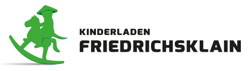 KiLa Friedrichsklain – Freiraum für Frechdachse