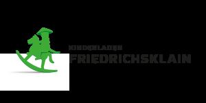 Logo_Friedrichsklain